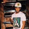 Superb M.O.B. - DJ.Fresh