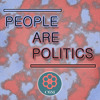 Episode 005 - Money is the Root of All Politics