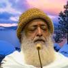 Moksh Prapti Ke Liye Swabhav Badalna Kyun Jauri.MP3