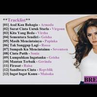 DJ Armada Asal Kau Bahagia & Top Indonesia Hits