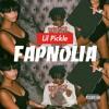 Fapnolia (prod. @SupremeWooper)