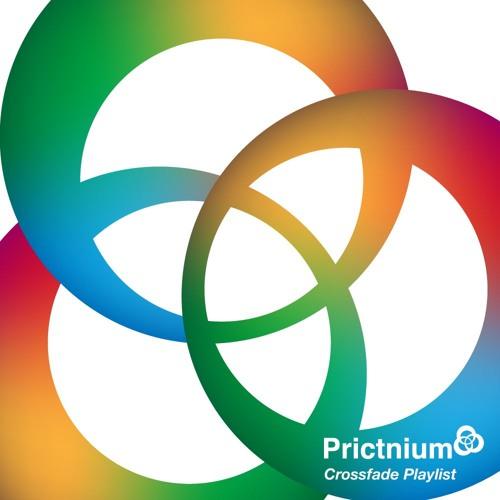 Prictnium Trial Listening Playlist
