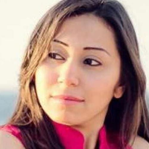 شيماء الشايب شويه شويه من البومها الجديد