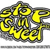 Stop In Sweeters - Masih Berdiri