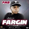 Fmb Teni Fargin Cover (The Real Story)