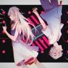 Mafumafu - Byoumei wa Ai datta【まふまふ - 病名は愛だった】 [The Disease Called Love] [LYRICS]