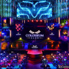 DJ TERBARU 2⃣0⃣1⃣7⃣ PALING ENAK (RUGI GAK DENGER) BREAKFUNK REMIX LADIES NIGHT (64  Kbps)