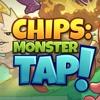 Chips Monter Tap (GAMES) - BG Music Lv 3