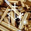 Trap Militia Exclusive Mix By KRVKS (TM-022)