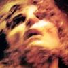 Più su - Renato Zero COVER
