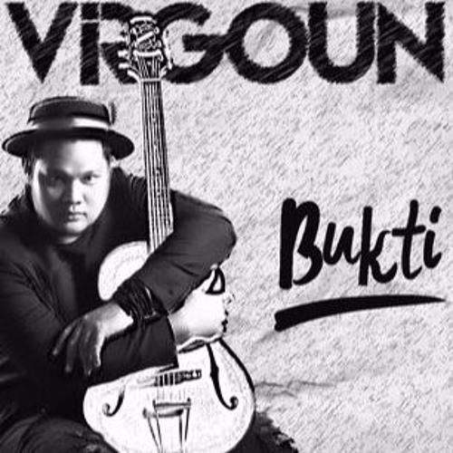 Virgoun - Bukti (Cover)