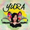 Yura Yunita - Berawal Dari Tatap ( Cover By Corrie )