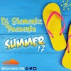 DJ ELEMENTZ PRESENTS SUMMER 17