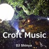 Croft Music - vol.5 (id:170924-001)