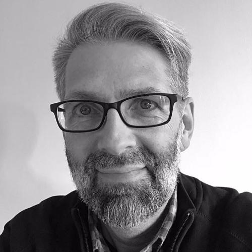 SOP Podcast 114 - David Danielson Eaton On Enjoying Yourself When You Play the Organ