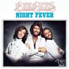 Bee Gees - Night Fever (MHP Remix)