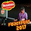 Benanas - Fozzy Fest 2017