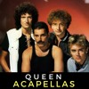 Queen ACAPELLAS Pack **Click BUY for FREE DOWNLOAD**