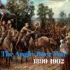 Anglo Boer War Episode 1