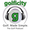 How to Improve Your Rotation for a More Powerful Swing | The Golf Podcast