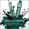 You Are Home (feat. Coleen Sexton)
