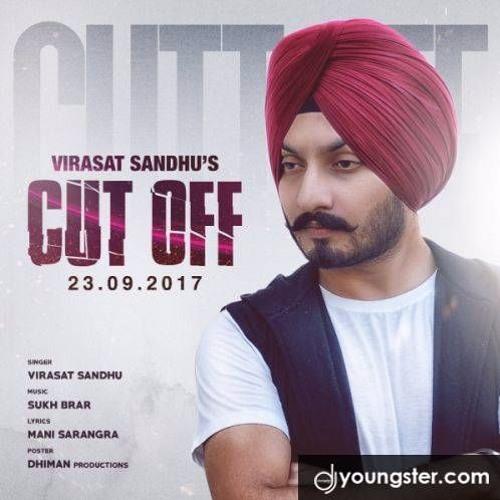 Cut Off Virasat Sandhu