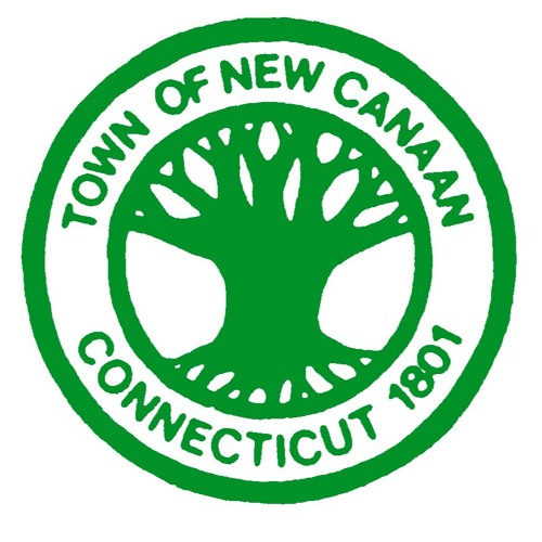 New Canaan Town Council Land Use And Recreation Subcommittee Meeting