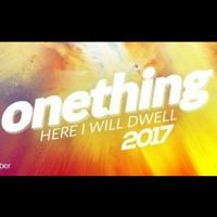 Onething '17 صوت عرس آت - مبارك الملك الآتي