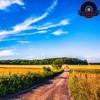 DJ GROSSU | Etno Instrumentala super de petrecere ( Acordeon & Trompeta+BASS) Octombrie 2017 (HD)