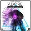 Jasmine Thompson - Adore (Doughy & Theisen Remix)