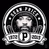 Sean Price - Solomon Grundy