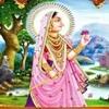આરતી(જય જય જય જમુનેશ)