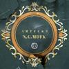 Artfckt - N.G.MDFK (Original Mix) - Sell your music online