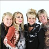The Fizz Making Your Mind Up - The Chris Evans Breakfast Show 220917