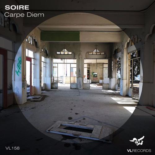 VL158 - Soire - Carpe Diem (Original Mix) [Preview]