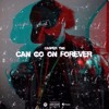 Casper TNG - Can Go On Forever (Freestyle)
