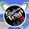PINKFONG Baby Shark FTM MMC Remix[Mark Melchor Benjhon Belmonte]