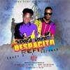 CRAZY E FT AUTOMAN - NDOFA USIPO((DESPACITO COVER(PRO BY DOWN STRAIGHT RECORDS).mp3