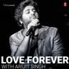 Ishq Mubarik - Arijit Singh