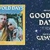 MACKLEMORE FEAT KESHA - GOOD OLD DAYS (Remix)
