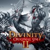 Divinity Original Sin 2 - Mead, Gold and Blood (Ifan's Theme)