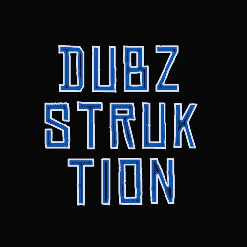 Dubzstruktion DJ Contest Entry