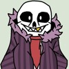 Download [UnderFell] - Megalovania Mp3