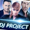 DJ Project & Adela Popescu - Bun Ramas