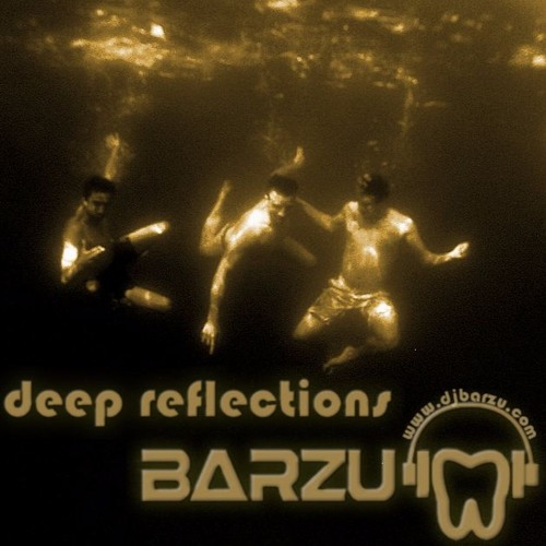 BarZu - Deep Reflections 2017