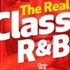 Oldschool RNB 90s Mix Best Of Classic R&B Music