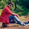 Aa Toh Sahi(Judwaa2) - DJ AmruT PatiL Remix