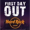 First Day Out Early Juggle Live Audio 9 23 17 Dj Extreme And Dj Non Stop Mp3
