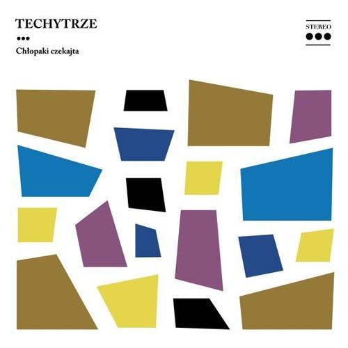 TeChytrze - Rozbrat