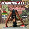 Unity Sound - Dancehall Mood 19 - Gyallis Pop - Freestyle Mix 2017